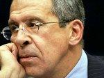 Лавров подсчитал убытки от дискриминации российского бизнеса