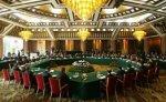 КНДР требует мазута, отмены санкций и установления дипотношений с США