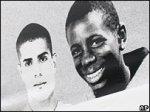 Во Франции расследуют дело о гибели двух мальчиков