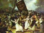 Суд запретил проводить карнавал на Тенерифе