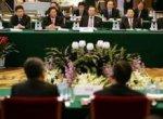 Китай предложил план по сворачиванию атомной программы в КНДР