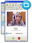 Skype 3.0.0.216: обновление популярной программы