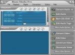Blaze Media Pro 7.1: многофункциональный видеоредактор