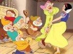Walt Disney возвращается к истокам анимации