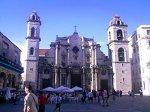 В Гаване открылась Международная книжная ярмарка