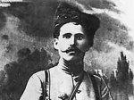 Легендарный Чапаев мог погибнуть из-за предательства жены