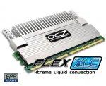 Производительная DDR2 память с низкими таймингами