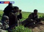 Иракские повстанцы предлагают США мир, но ставят невыполнимые условия