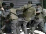 В Израиле произошли беспорядки на Храмовой горе: ранены более 30 человек