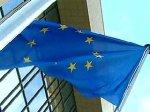 Евросоюз не пойдет на сближение с Белоруссией без проведения демократических выборов и политических реформ