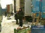 Власти Москвы разрешили приезжим из азиатских и кавказских республик вернуться на рынки