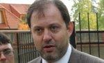 Митволь добивается сноса незаконных строений на черноморском побережье