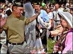 Татарстан стал самостоятельнее других регионов