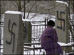Вынесен приговор убийцам еврейского юноши