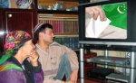 На выборах в Туркмении уже проголосовали более 30% избирателей