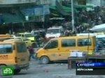 Подростки ответят за беспорядки у Храмовой горы