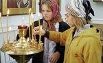 Масленица для верующих - это время покаяния, а не безудержного веселья