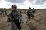 В Ираке захвачены в заложники двое немцев