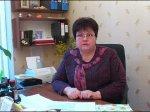Белая Калитва. Видео Панорама от 08.02.07 (видео)
