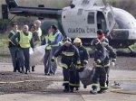 В пещере на Тенерифе погибли шестеро туристов