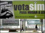 Премьер Португалии выступает за легализацию абортов