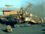 """""""Газпром"""" займется добычей угля"""
