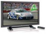 Пять новых плазменных ТВ от NEC в продаже