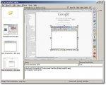 Screenshot Captor 2.30.02: помощник в создании скриншотов