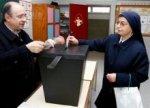 Референдум по легализации абортов в Португалии не состоялся