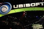 Ubisoft попробует свои силы в киноиндустрии