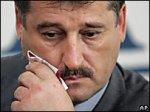 Президент Чечни опроверг слухи об отставке