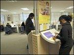 Безработным в Британии придется учить английский