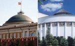Россия обостряет свои отношения с Западом, считает глава МИД Польши
