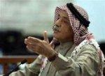 Бывшего вице-президента Ирака приговорили к повешению