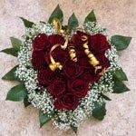 День святого Валентина легенда