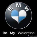 Что подарить мужчине в день святого Валентина?