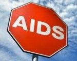 Российские ученые начнут тестирование на животных препарата против СПИДа из серебра