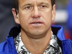 Тренер сборной Бразилии пострадал из-за рубашки