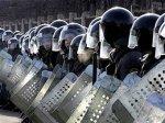 """Московская мэрия создает департамент """"военного контроля"""""""