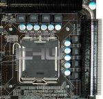Первые системные платы с поддержкой DDR3