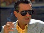 Исследование: 60% американцев хотят убрать из фильмов сцены с курением