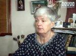Мать Гонгадзе не давала согласия на переименование улиц в честь ее сына