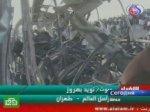 Солдаты стали жертвами теракта