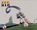 Слухи: Okami на Wii