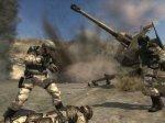 Activision перенесёт Quake Wars на Xbox 360 и PS3