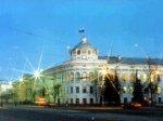 В администрации Тверской области проходит обыск