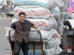 Лужков решил закрыть Черкизовский рынок