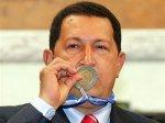 Речи Уго Чавеса будут транслировать ежедневно