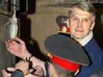Платон Лебедев выиграл суд у следователя Генпрокуратуры