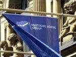 Deutsche Boerse приобрела 5 процентов акций старейшей биржи в Азии